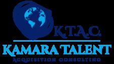 kamara recruiting